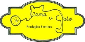LOGO CAMA DE GATO - Final