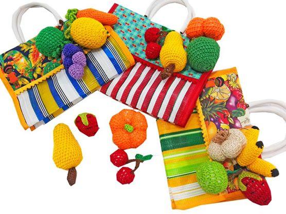 brinquedos educativos - Incio - abcbrinqcombr