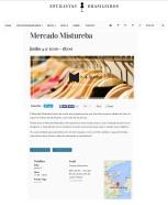 junho - estilistas brasileiros